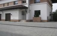 Image for Vila 7 camere Iancu Nicoale
