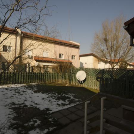 vanzare vila Azur 21
