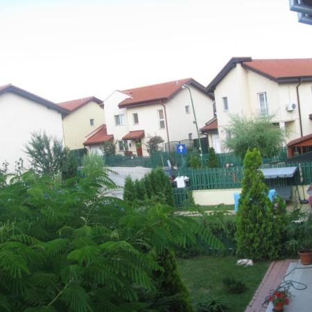 #pipera #azur #vila #inchiriere #cartier #rent #olimob #inchirierenord #curte #megaimage #mihairusti #rusti #0722539529 (20)