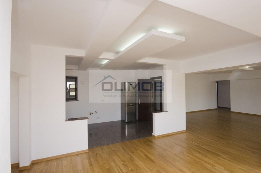 Aviatorilor vanzare apartament 4 camere  www.olimob.ro1