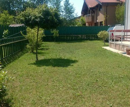 #inchiriere #vila #pipera #azur #realestate (6)