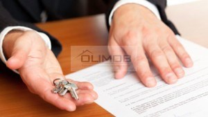 handing-over-keys-contract