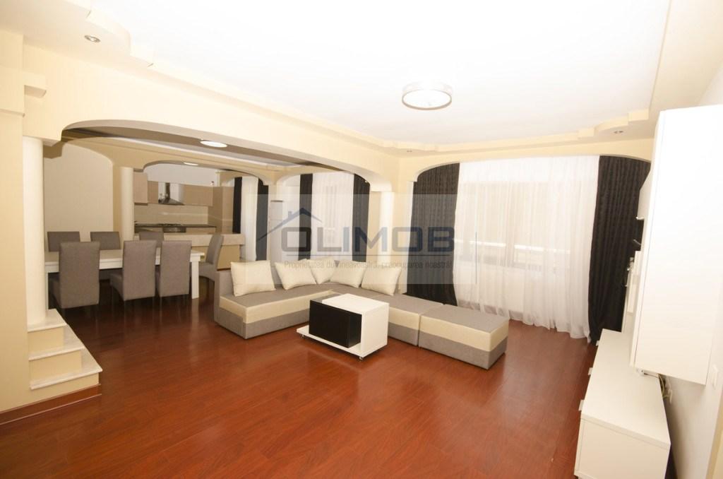 inchiriere apartamente pipera www.olimob.ro6