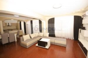 inchiriere apartamente pipera www.olimob.ro7
