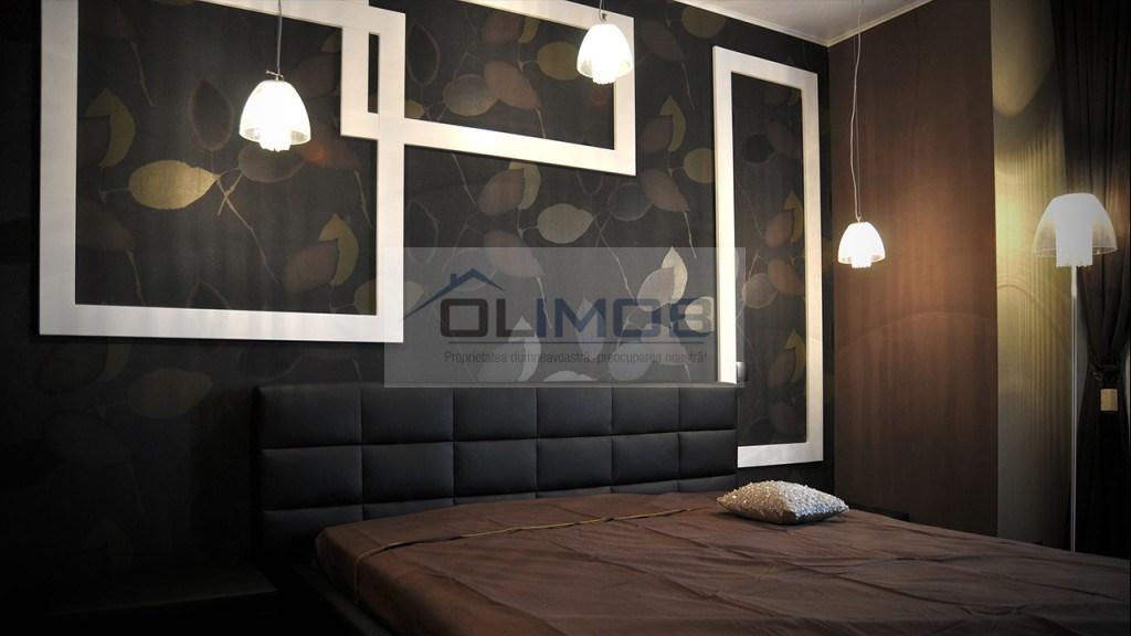 #rent #flat #Liziera #pipera #compound #2rooms (8)