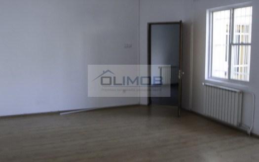 Turda Inchiriere Apartament 4 camere Bucuresti
