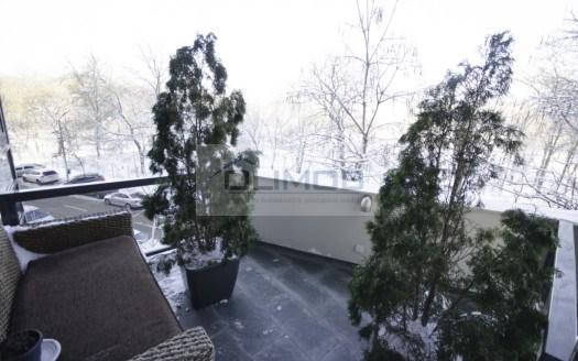 #domenii #Domeniipark  #vanzare #apartament #lux #compound #terasa #parc #olimob #realestate  (32)