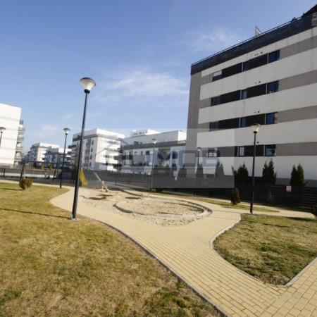 #olimob #rent #flat #apartament #3camere #pool #piscina #naturaresidence #olimob #inchiriere @inchirierenord @zoo (20)
