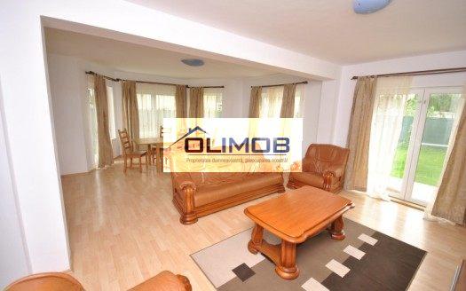 #pipera #epsilon #vila #inchiriere #rent #villa #compound #lac #megaimage (4)_800x536