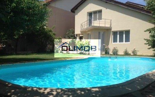 #pipera #megaimage #inchiriere #vila vilapipera #realestate #imobiliare #piscina #Olimob #inchirierenord (8)_800x600
