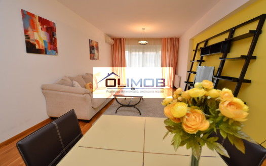 1inchiriere apartament Herastrau www.olimob (4)