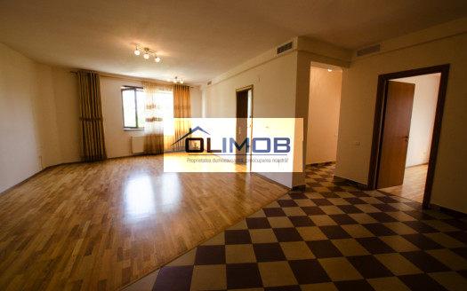 1vanzare apartament Herastrau Nordului www.olimob (3)
