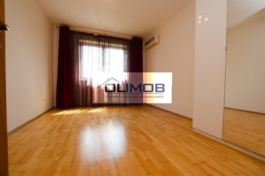 Nordului apartament 4 camere imobil cu pozitie excelenta for Strada privata