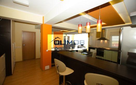 vanzare apartament domus www.olimob.ro28