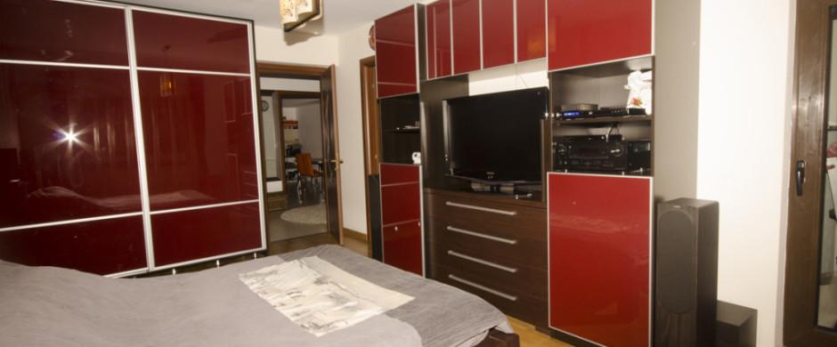 Vanzare apartament deosebit in zona Kiseleff