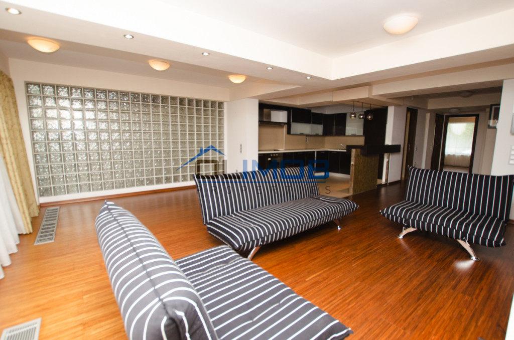 1inchireire apartament Primaverii www.olimob.ro10