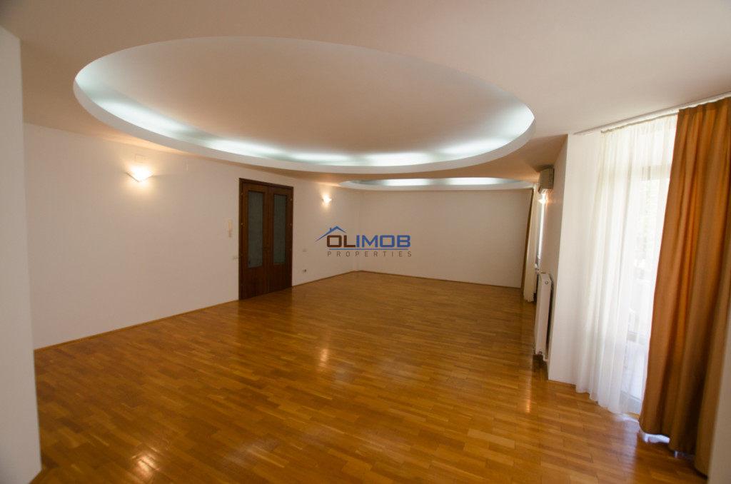 3PRIMAVERII inchiriere apartament  www.olimob.ro23