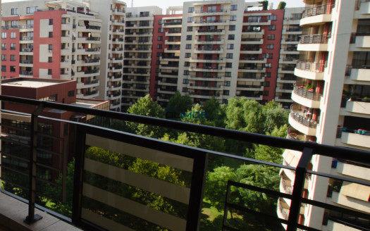 #centralpark #realestate #rent #premium #flat #olimob #park #compound #luxury #inchiriere #apartament   (10)