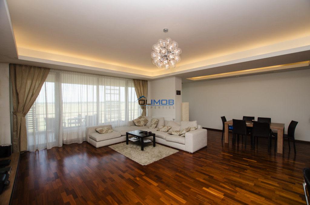 inchiriere apartament liziera residence www.olimob.ro2