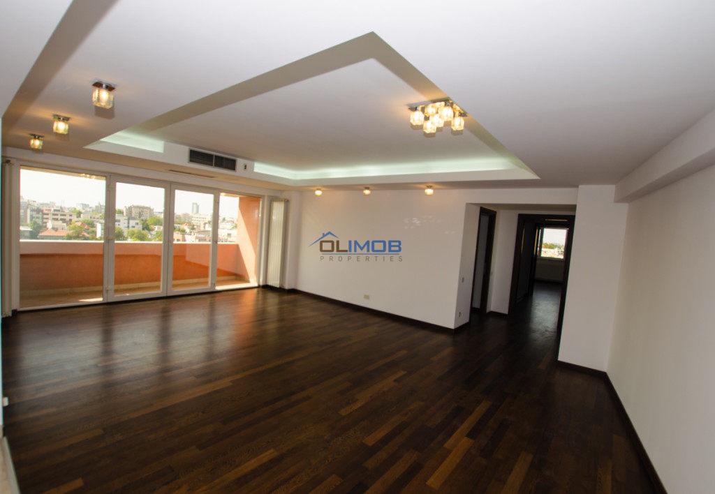 1inchiriere-apartament-eminescu-www-olimob-ro1