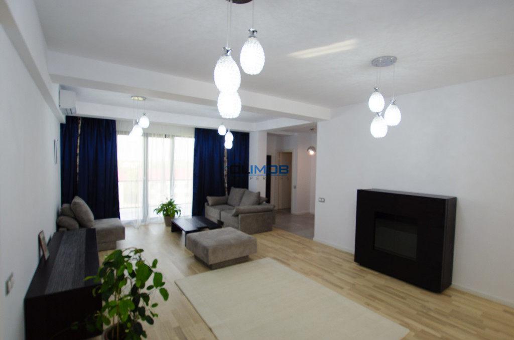 inchiriere apartament Sisesti www.olimob.ro36
