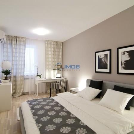 inchiriere-apartamete-2-camere-106-3