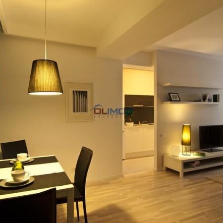 inchiriere-apartamete-2-camere-106-5