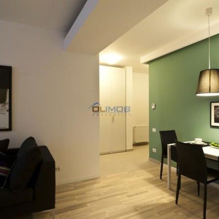 inchiriere-apartamete-2-camere-106-6