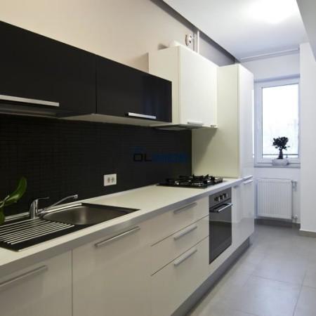 inchiriere-apartamete-2-camere-106-7