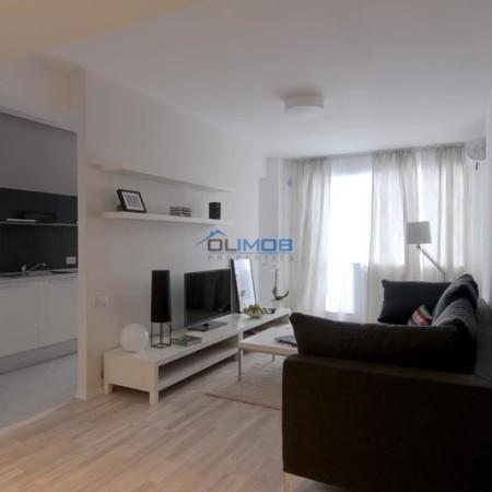inchiriere-apartamete-2-camere-106-8