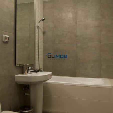 inchiriere-apartamete-2-camere-106-9