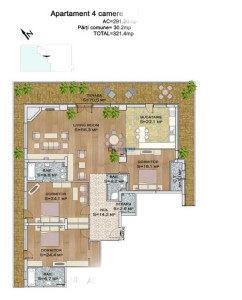 penthouse-nord-lane
