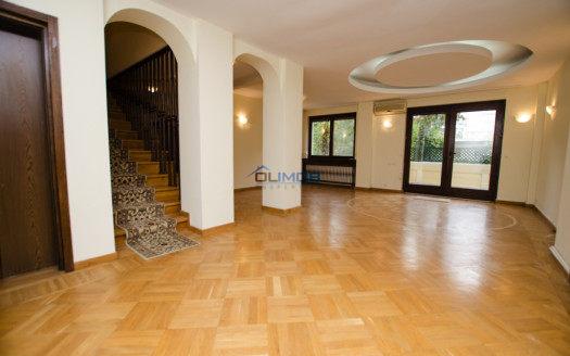 1inchiriere-apartament-bucuresti-www-olimob-ro10