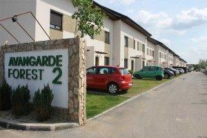 cartier-rezidential-pipera-avangarde-forest2-800x533