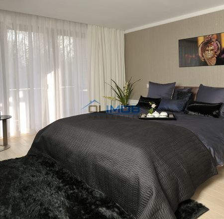 dormitor-de-vila-oxford