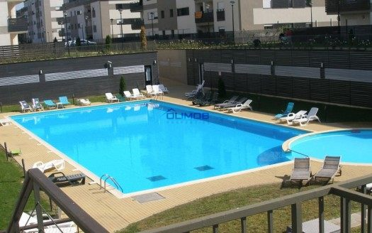 piscina-natura-residence