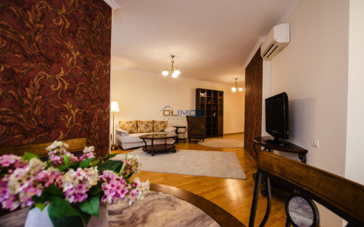 1nordului-inchiriere-apartament-herastrau-imonord-3-camere-www-olimob-ro39