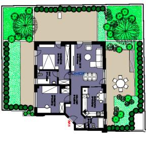 3camere-apartament-aviatie