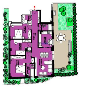 4-camere-apartament-aviatiei