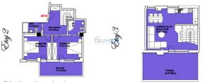 apartament-3-camere-tip-duplex-herastrau