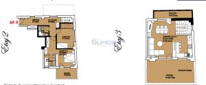 apartament-3-camere-tip-duplex-nordului