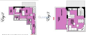 apartament-tip-duplex-3-camere-terasa-aviatie