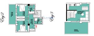 apartament-tip-duplex-3-camere-terasa-floreasca
