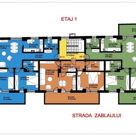natural-residenceetaj-1-colorat-1024x724