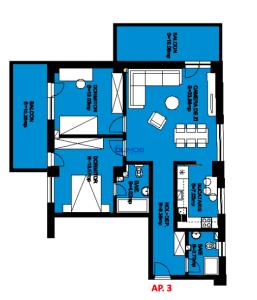 etaj-1-apartament-3-camere-herastrau