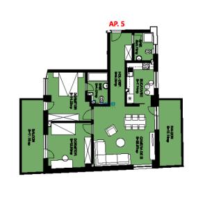 etaj-unu-3-camere