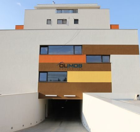 garaj-acces-carina-residence