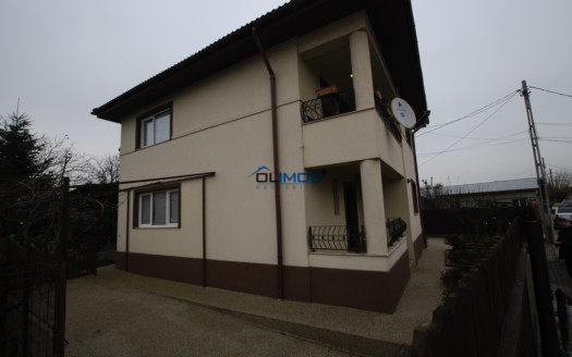 inchiriere-vila-in-pipera-imonord-www-olimob-ro30