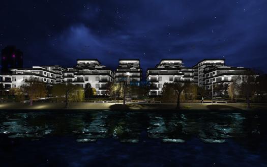 laguna-residence