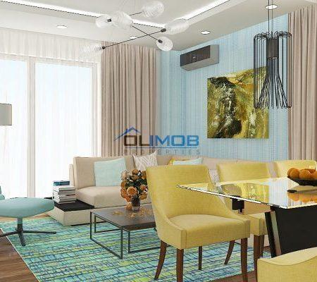 living-de-apartament-natural-residence